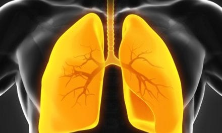 No Difference Between Placebo and Metoprolol in Preventing COPD Exacerbations