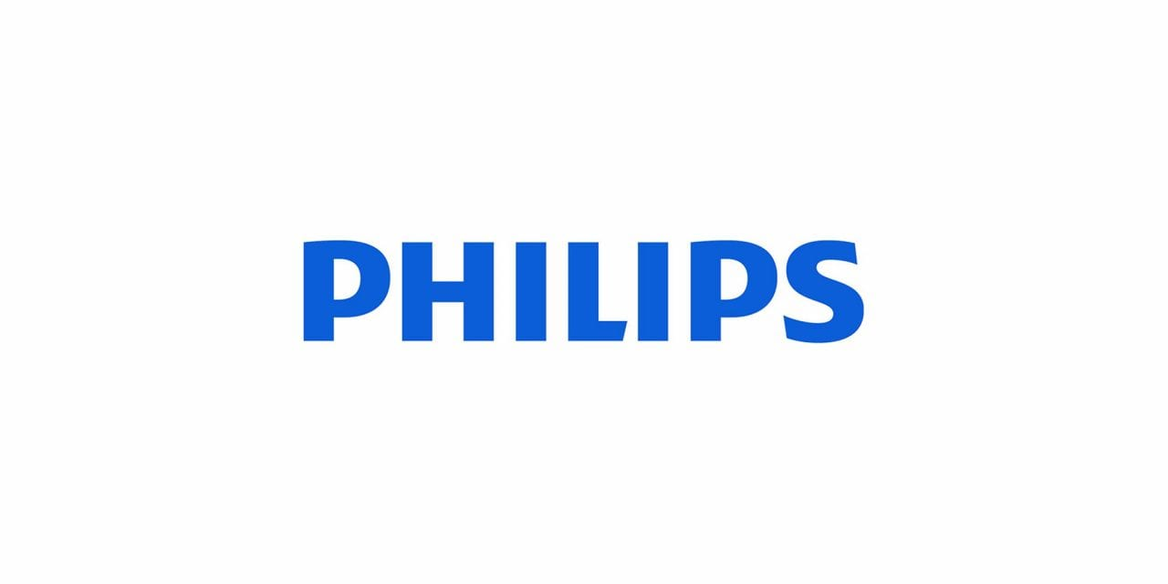 Philips EarlyVue VS30 Vital Signs Monitor Approved by FDA