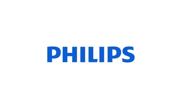 Philips Launches Telehealth Solution for Communities, Retail Settings