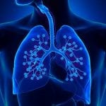 Surprising Early COPD Risks for US Hispanics/Latinos