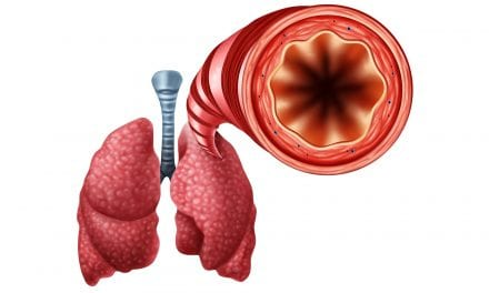 Hyaluronan Effective Treatment for COPD