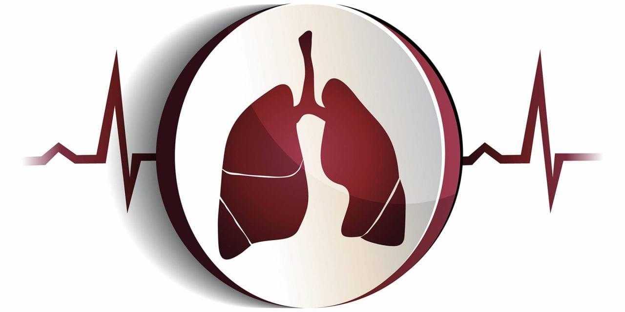 Lung Cancer Referrals Drop During Pandemic