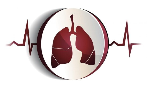 AireHealth Inc Merges with BreathResearch