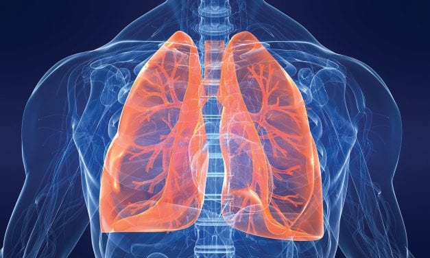 Zephyr Valve Therapy Offers New Hope for Advanced COPD Patients