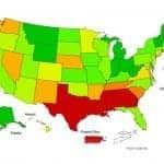 Influenza B Dominates Early Flu Season in US