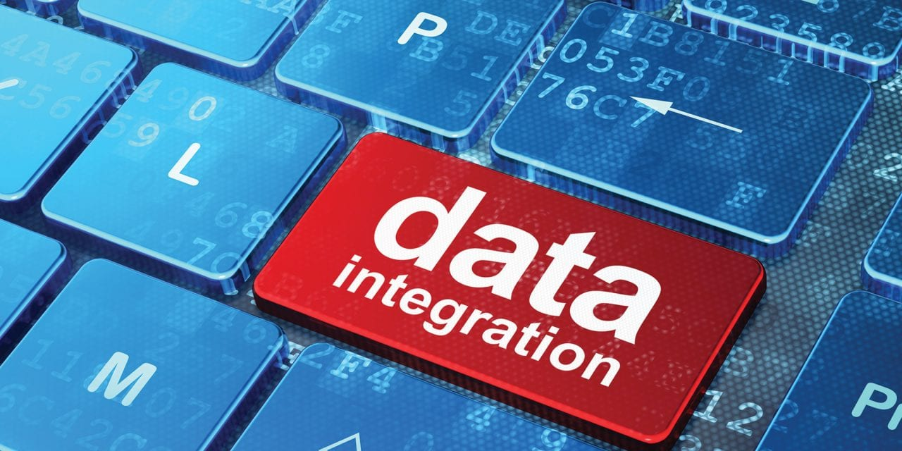 Integrating PFT Data into the Electronic Medical Record