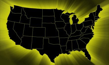 Five Cases of Coronavirus in United States