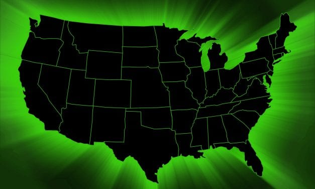 Measles Alerts Issued for Five Major US Airports