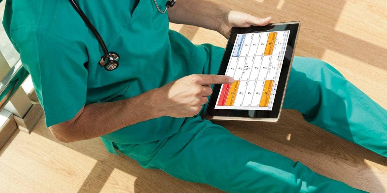 FDA Updates Guidance for COVID-19 Noninvasive Monitoring Devices