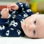 Tips for Securing Nasal Cannula in Infants and Children