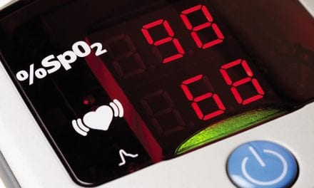 Remote Patient Monitoring: Post-discharge Management and Readmissions Prevention