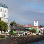 Samoa Vaccinates 95% of Population, Ends Measles State of Emergency