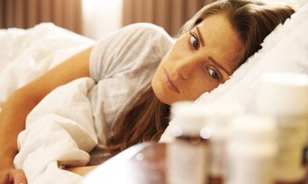 Nocturnal Asthma: How Sleep Can Affect Asthma Symptoms