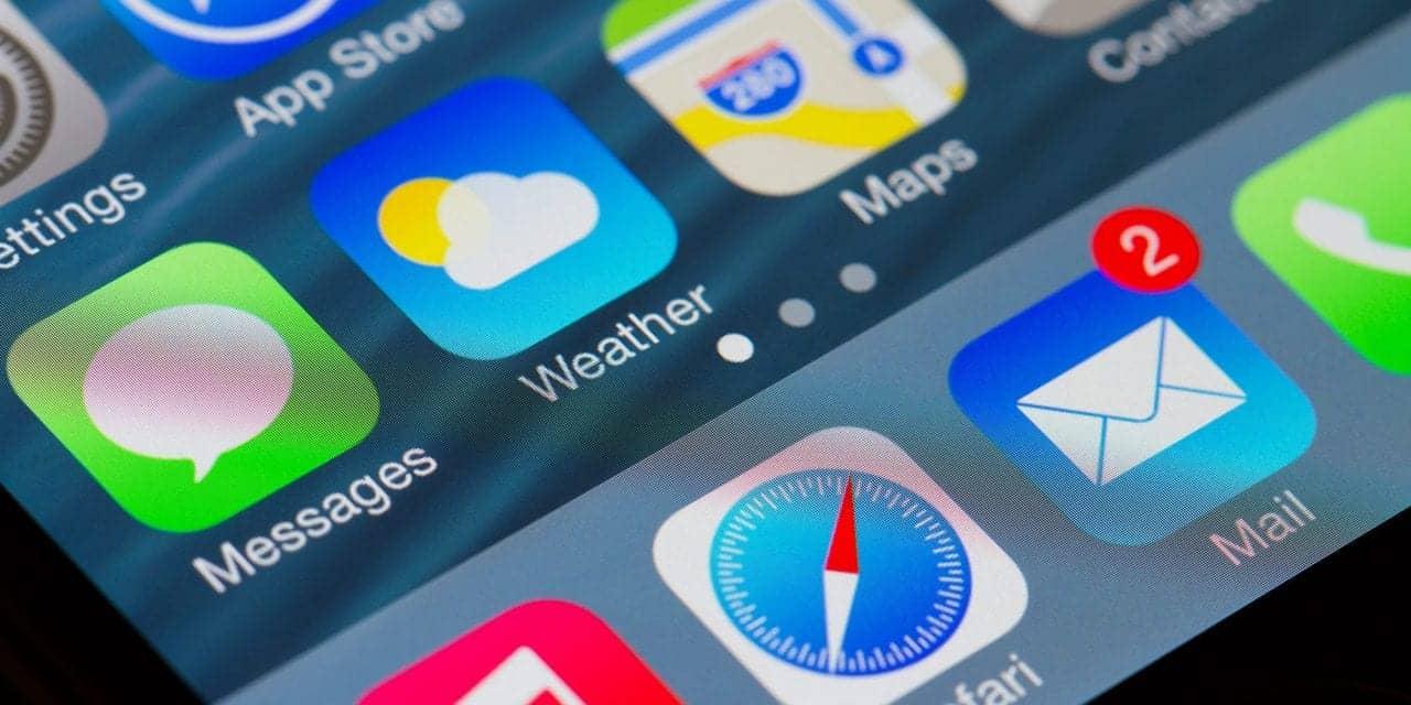 Ventilator Manufacturers Ally on Vent Training App