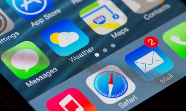 FDA Launches Cure ID App for Infectious Disease Reporting
