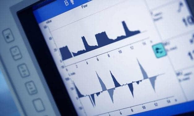 Webinar: Understanding Ventilator Waveforms & Asynchrony