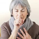 Gefapixant Significantly Reduced Cough Frequency in Chronic Cough Patients