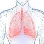Study: Ultrasound Offers More Precise Assessments of Lung Health