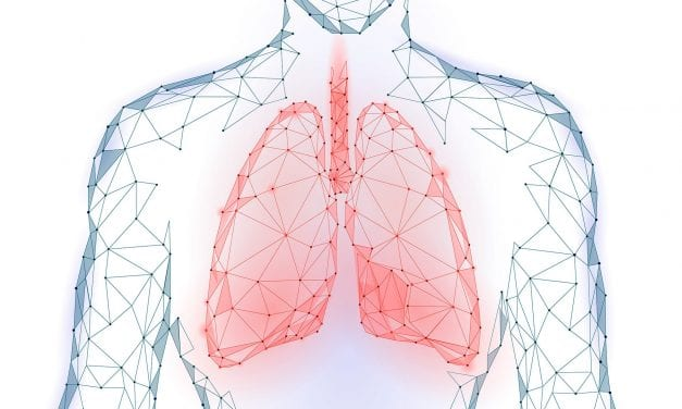 Pulmonary Hypertension Treatment Trial Shows Positive Results