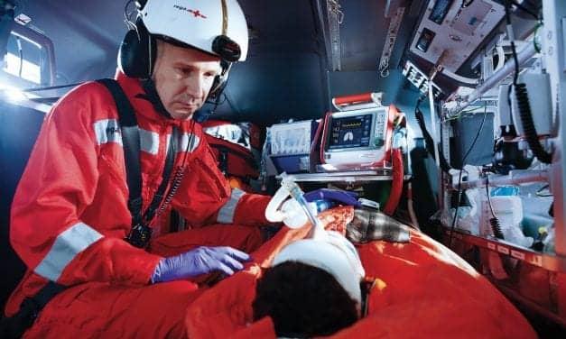 DMAT: Disaster Medical Assistance Teams