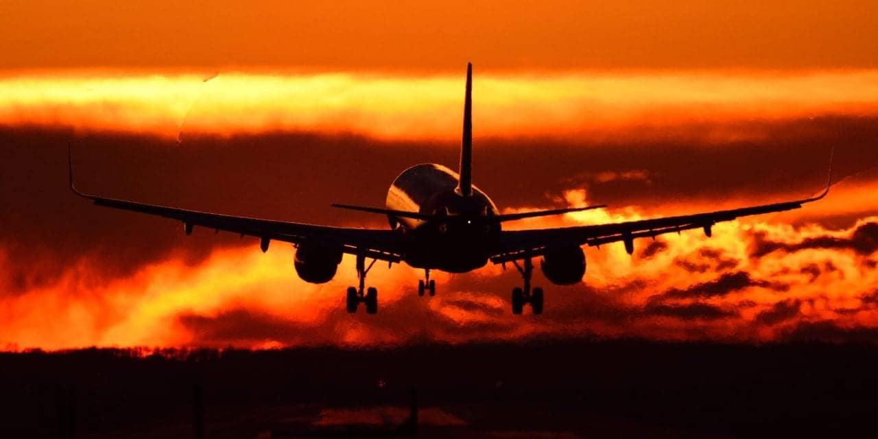 US Airports Begin Screening for Deadly China Coronavirus