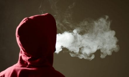 Vape Companies Offer Scholarships to High Schoolers