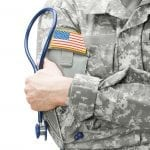 US Soldier in South Korea Tests Positive for Coronavirus