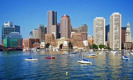 Confirmed Measles Case at Northeastern Univ in Boston