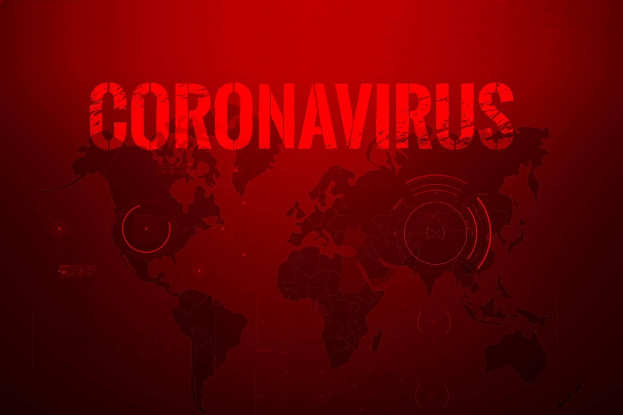First American Dies of Coronavirus, Now Called Novel Coronavirus Pneumonia (NCP)