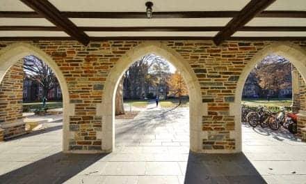 Facility Profile: Duke University Health Systems