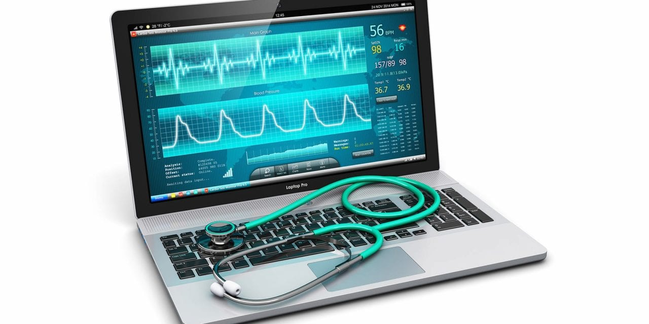 Hospitals Must not Block Healthcare Costs from Web Searches