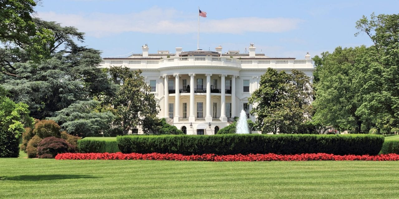 White House to Ban Flavored Vapes but with Exemptions