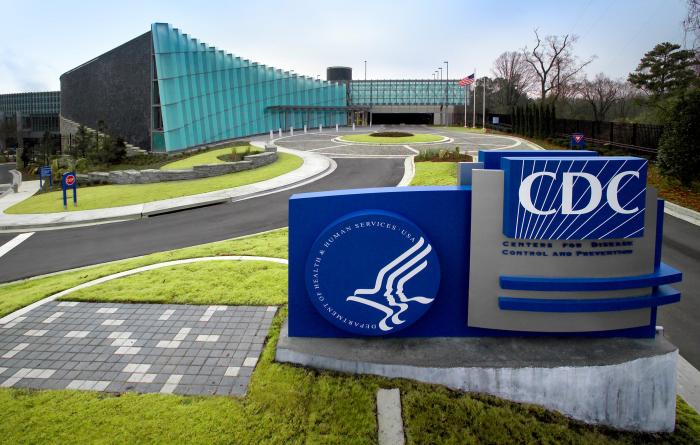 CDC/HHS to Fund Disease intervention Specialists to Prevent Infectious Disease Outbreaks