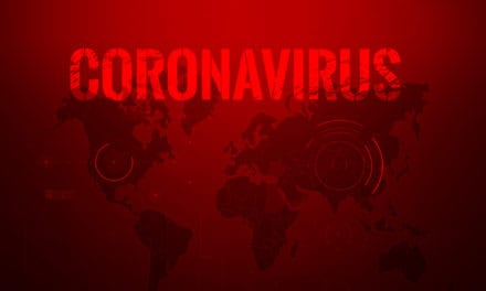 One Million Coronavirus Cases Worldwide