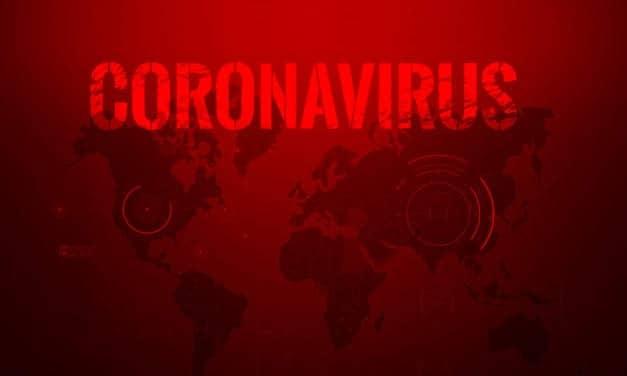 One Million Coronavirus Cases Worldwide
