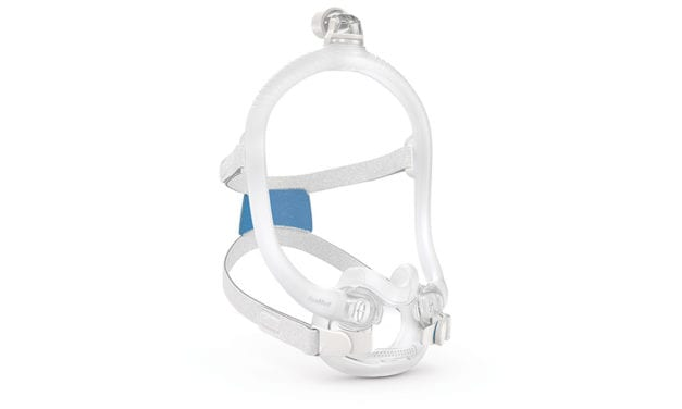 ResMed Releases AirFit F30i CPAP Mask