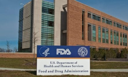 FDA Approvals and Rapid Progress In Fight Against Lung Cancer