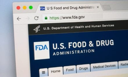 FDA Warns Conspiracy Theorist to Stop Promoting Fake Coronavirus Cures