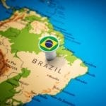 First South America Coronavirus Case Confirmed in Brazil