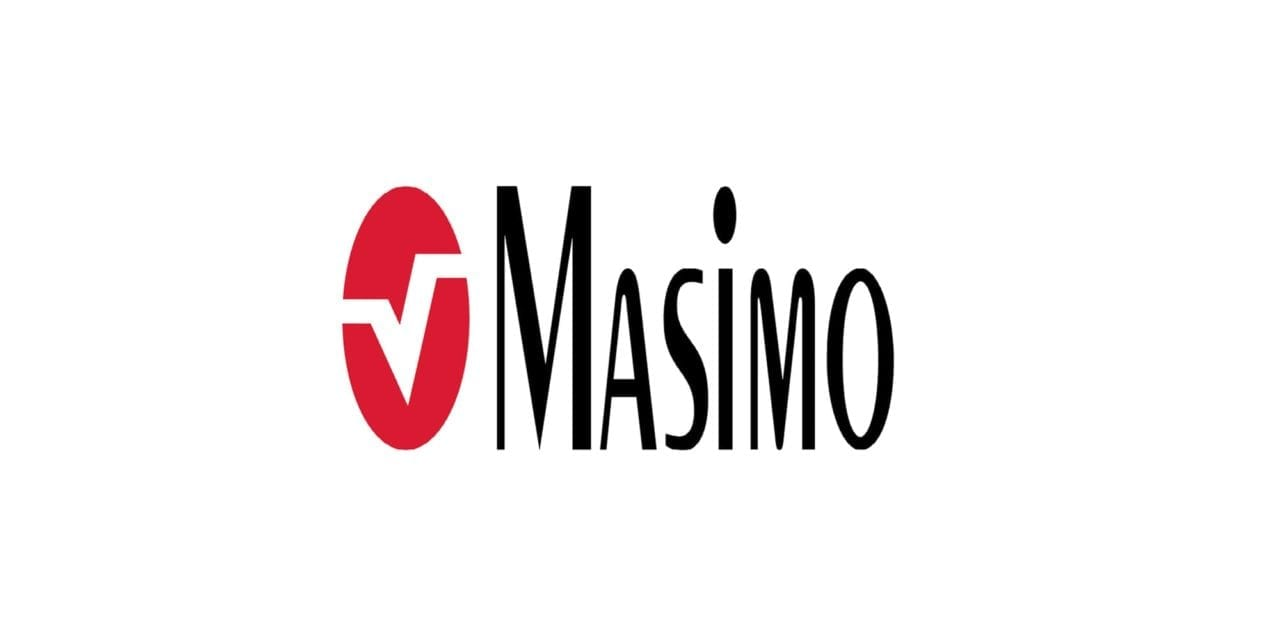 Masimo Aquires NantHealth Connected Care Assets