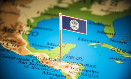 Belize Is Last Remaining Coronavirus-free Country on American Continent