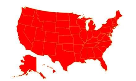 US COVID-19 Death Toll Crosses 200,000