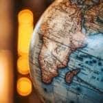 The Last Remaining Coronavirus-free Nations