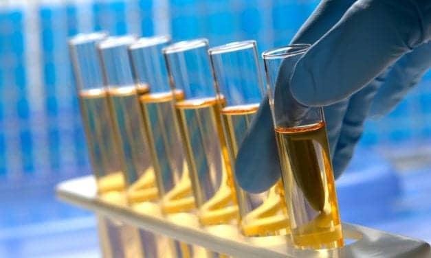 FDA to Fast-track Potential Coronavirus Antivirals