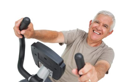 Very Few Pulmonary Hypertension Patients Given Pulmonary Rehabilitation