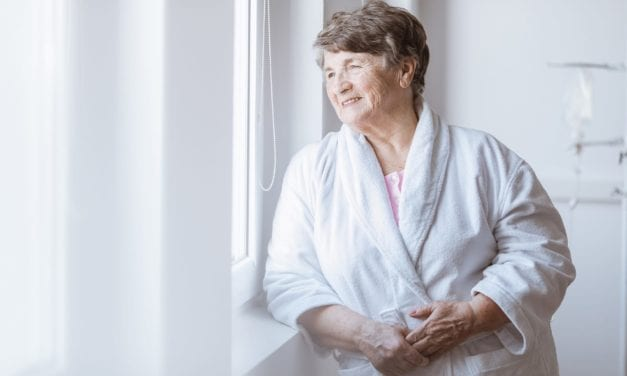 The Rise of COPD in Women