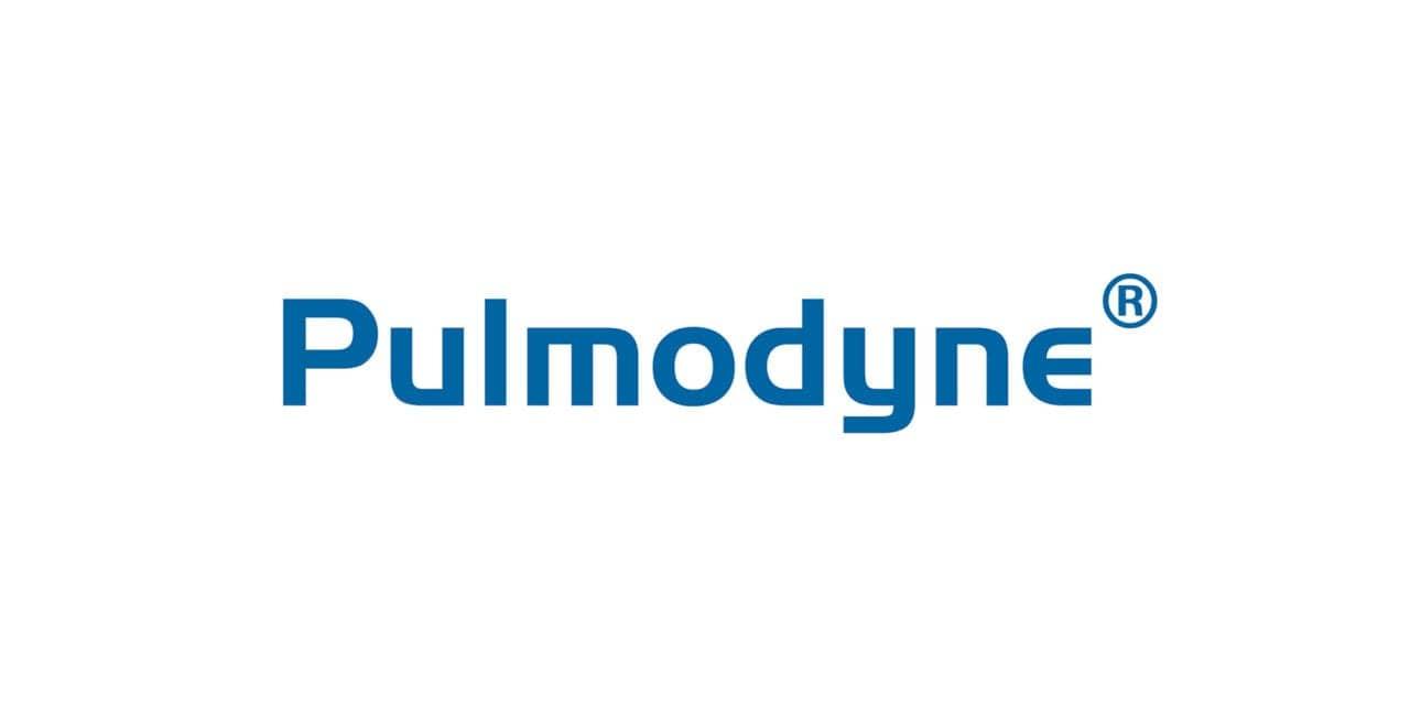 Pulmodyne Now the Exclusive Distributor for Naso-Flo