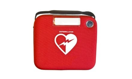 FDA lifts injunction on Philips AED defibrillators in US