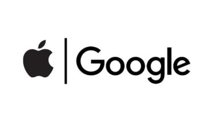 Apple & Google Developing Contact Tracing Solution to Alert Smartphones if You've Had Contact With COVID-19 Patients
