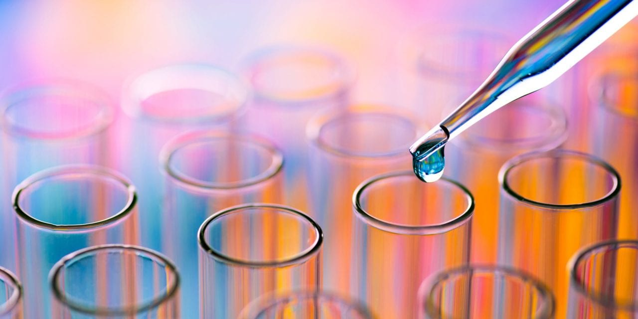 Clinical Trials Testing Two Monoclonal Antibodies for COVID-19